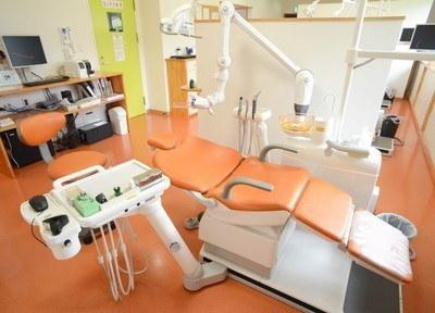 ねぎし歯科クリニック