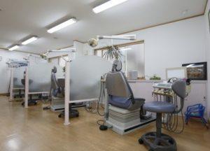 昭和町歯科医院 (4)