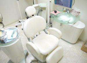 野原歯科室 (3)