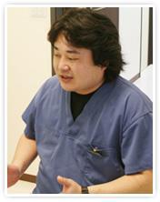 関根歯科医院1