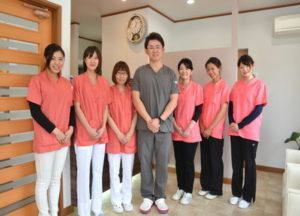 ヒルズ歯科医院1