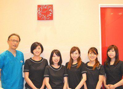 東新宿歯科(1)