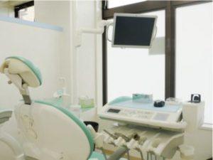 ふなえ歯科クリニック