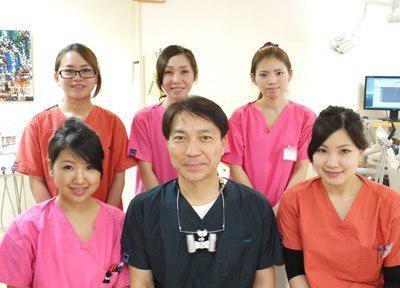 野原歯科室 (1)