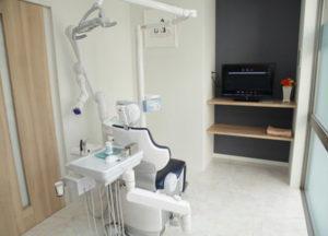 むらい歯科クリニック(3)