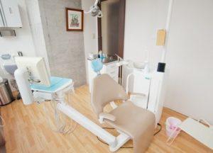 すみたけ歯科 (2)