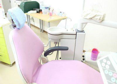 なぎさ歯科クリニック