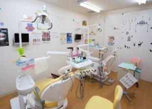 羽衣歯科クリニック (3)
