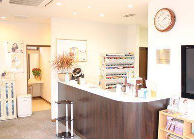 いけだ歯科高宮診療所 (1)