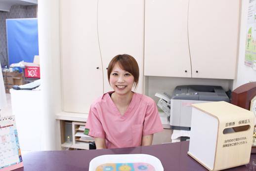 グレース歯科クリニック