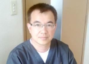前澤歯科医院院長