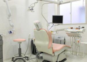 松田歯科医院 (2)