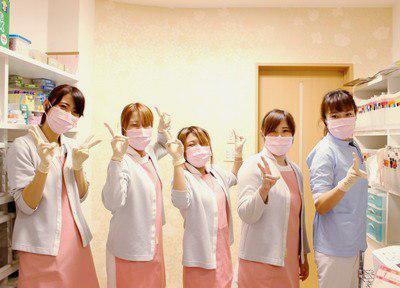 しぶたに歯科医院 (1)