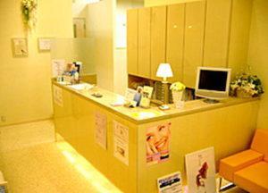 槙原歯科 豊洲インプラントセンター2