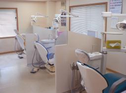 おぐら歯科医院