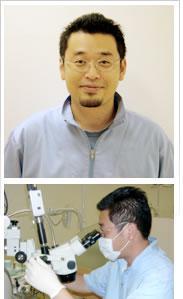 フラワー歯科ニクリニック