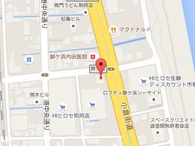 しろくま歯科◇矯正歯科map