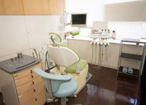 パーク歯科クリニック (4)