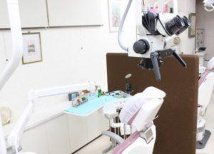 奥野歯科・矯正歯科医院