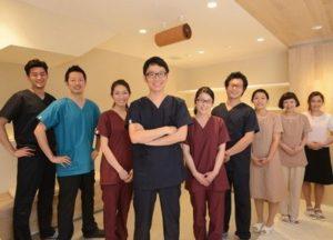 Life DentalClinic