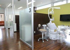 フレッシュ歯科 (4)