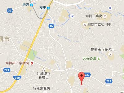 さくら歯科医院 地図