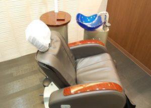 アピ歯科クリニック