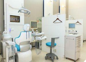 パール歯科