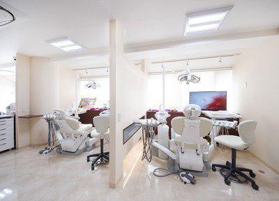 マツムラトシオ歯科2