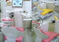 桜井歯科医院gaibu