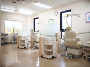 わだ歯科クリニック (4)