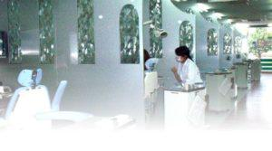 守山中央歯科医院