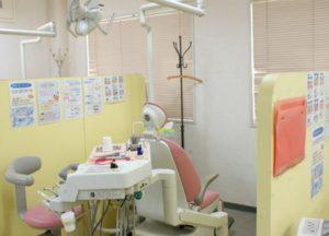 なかもずあおぞら歯科クリニック (2)