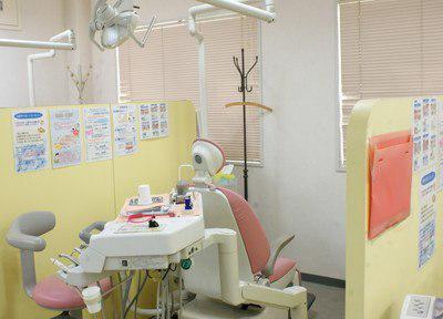 なかもずあおぞら歯科クリニック