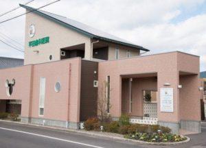 平田歯科医院 (3)