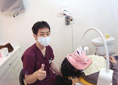 アットホーム彦根歯科医院 (1)