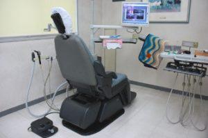 田口歯科医院2