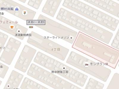 清流デンタルクリニック tizu