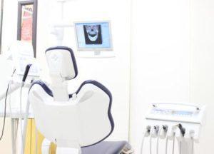 近藤歯科医院 (2)