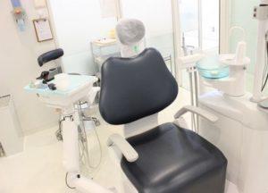 草津いりえ歯科クリニック (4)