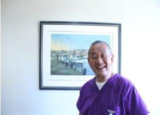 倉本歯科医院1