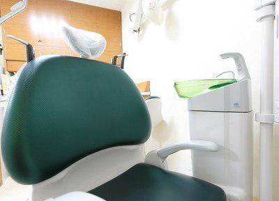 小室歯科上六診療所