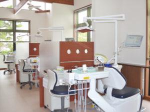 あすく歯科医院
