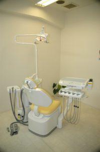 池歯科医院