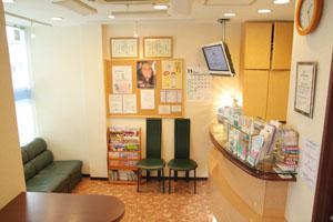 clinic_03