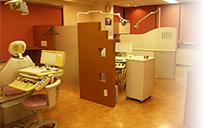 clinic_img06