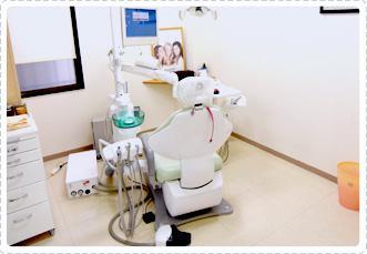 おおいし歯科医院2
