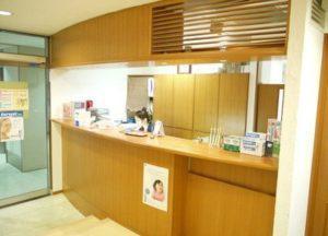 野原歯科室 (2)