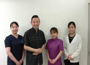 医療法人大鶴会 なかもず矯正歯科クリニック (1)