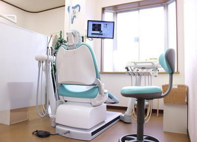 榎本歯科医院